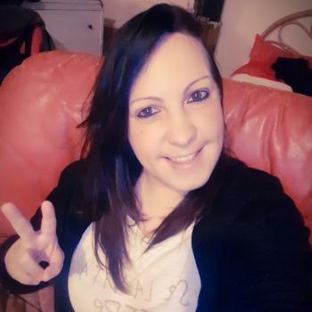 Babysitter Carpi: Maria Chiara Campedelli