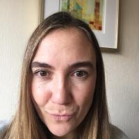 Melissa Westhoff