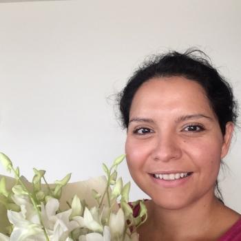 Nanny job in Melbourne: babysitting job Karla Diana