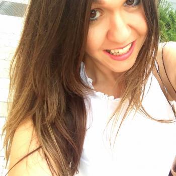 Parent Klagenfurt: babysitting job Lorena