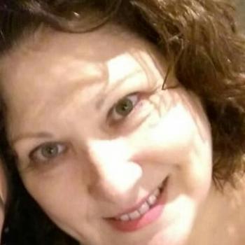 Babysitter Porto Alegre: Paola Cristina