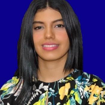 Niñera en Cartagena de Indias: Maria