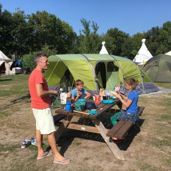 Babysitting job in Nijmegen: babysitting job Raffael