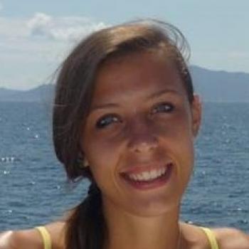 Childminder Reggio Emilia: Deborah