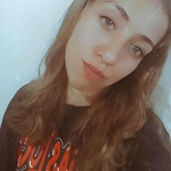 Babysitter in Maquinista Savio: Malena