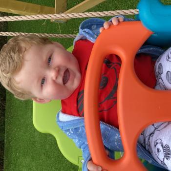 Babysitter in Bangor (Northern Ireland): Bailie
