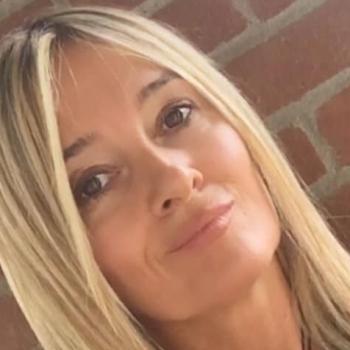Babysitter Milano Fiori: Paola