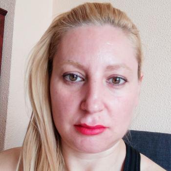 Babysitter A Coruña: Sonia