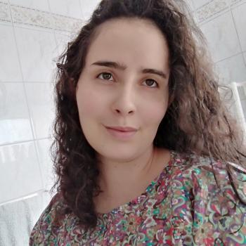 Niñera Bucaramanga: Alejandra Ortíz
