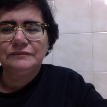 Babysitter Torres Vedras: Eliane