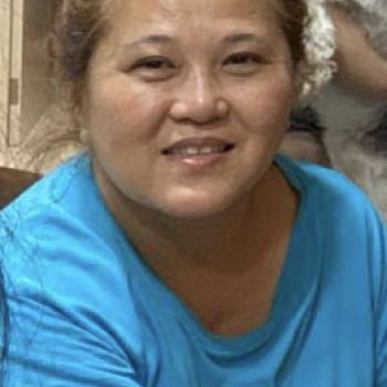 Nanny Singapore: Poh Choo