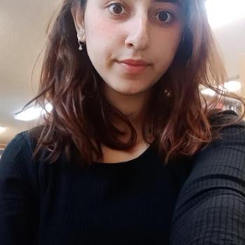 Babysitter in Sydney: Ananta