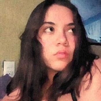 Babysitter in Querétaro City: Karii