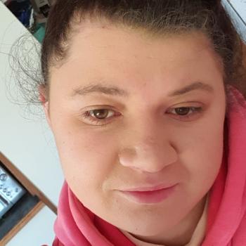 Babysitter in Launceston: Ella