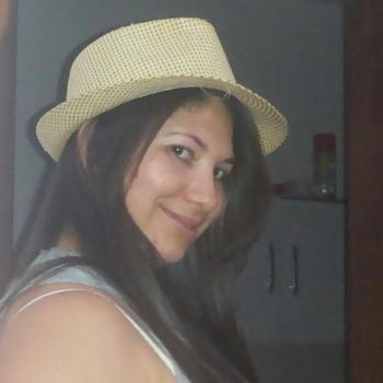 Babá em Montes Claros: Roseane