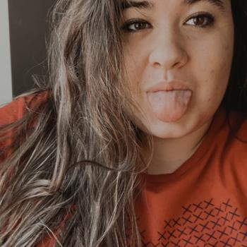 Niñera en Talavera La Real: Adriana