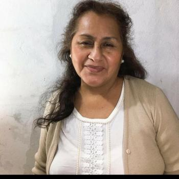 Niñera en El Agustino: Nila