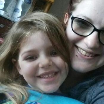 Baby-sitter Oshawa: Rachel
