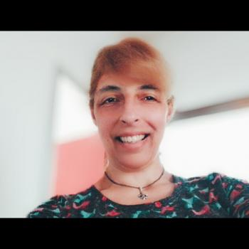 Babysitter La Plata: Monica Marisa
