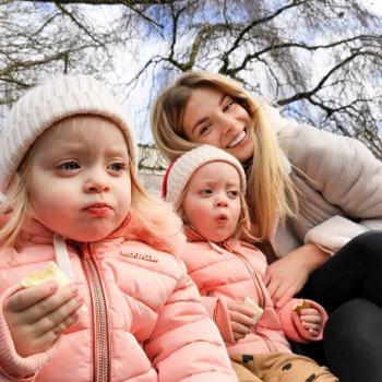 Praca opiekunka do dziecka Żyrardów: praca opiekunka do dziecka Karina