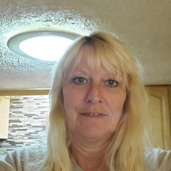 Baby-sitter in Pickering: Susan