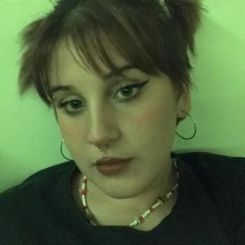 Niñera Llavallol: Giuliana