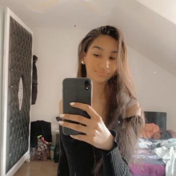 Babysitter in Norrköping: Khadeeja