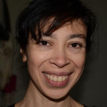 Gastouder Purmerend: Daniela