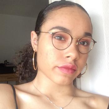 Babysitter Orléans: Sarah