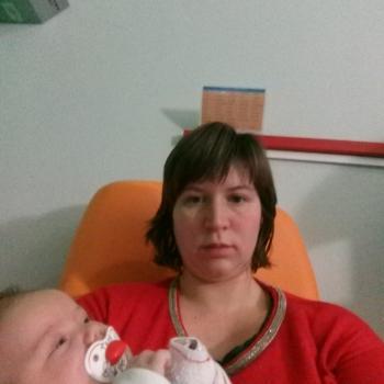 Ouder Wevelgem: babysitadres Jolien