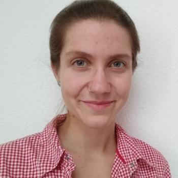 Babysitter Berlin: Annika