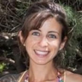 Babysitter Mataró: Marianela