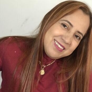 Babysitter in Medellín: Gloria