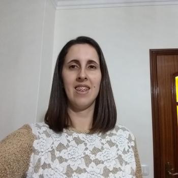 Parent Santarém: babysitting job Filipa