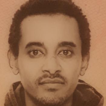 Babysitter Skogås: Addis