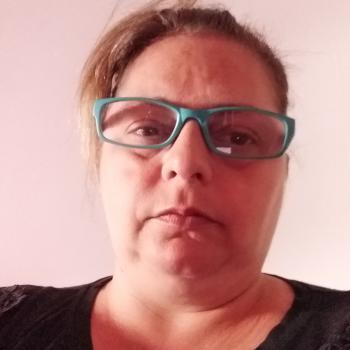 Lavoro per babysitter Roma: lavoro per babysitter Concetta