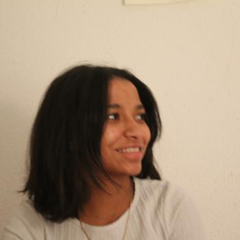 Baby-sitter Weggis: Myriam