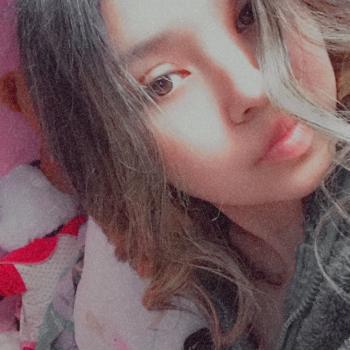 Niñera Puente Alto: Abigail jaquelin