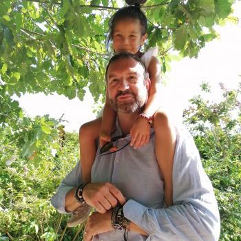 Babysitting job in Caluire-et-Cuire: babysitting job Guy