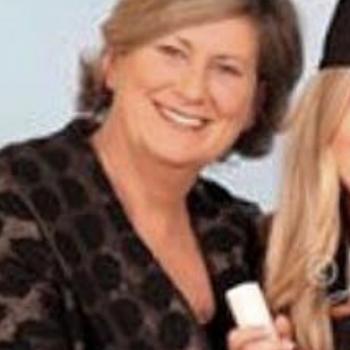 Nanny Gorey: Lorraine
