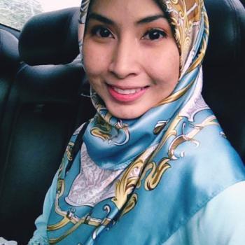 Pengasuh Johor Bahru: Nurhidayu