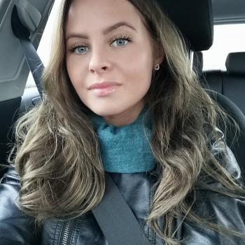 Childminder Kilkenny: Gabriele