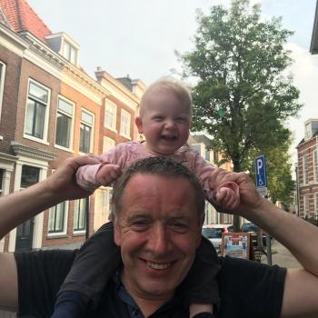 Babysitting job Gorinchem: babysitting job Hubert