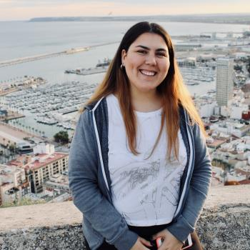 Nannies in Telde: Tamara