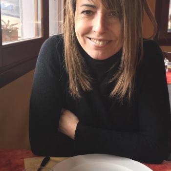 Babysitter Varese: Anna maria