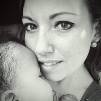 Babysitting job in Schaarbeek: babysitting job Jeanne