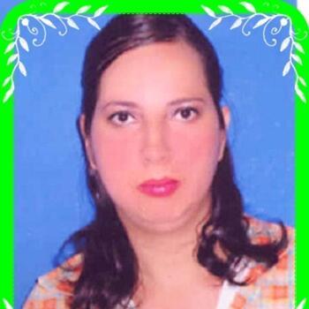 Babysitter in Neiva: Ana maria