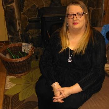 Babysitter Portlaoise: Geraldine