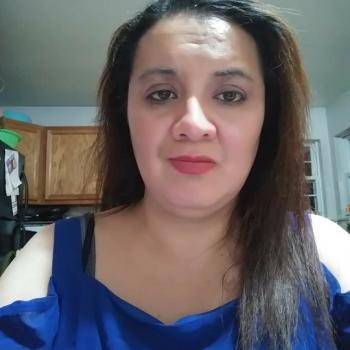 Babysitter Hyattsville: Maria