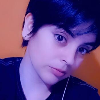 Niñera Lima: Isabel